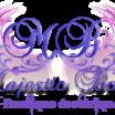 logo2-Mb